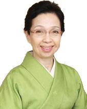 husako.jpg